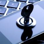 هفت راهکار تامین امنیت تلفن همراه