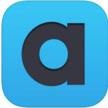 اپلیکیشن AlertFilm