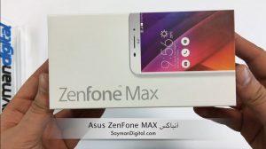 Zenfone-Max