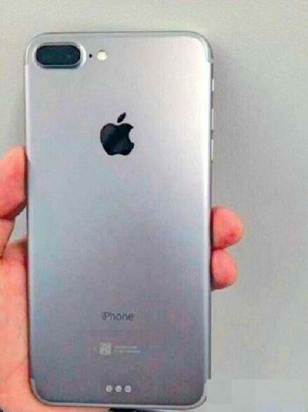 iphone-7-leak-449x600