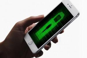 نحوه حفاظت از اطلاعات شخصی در دستگاه های هوشمند