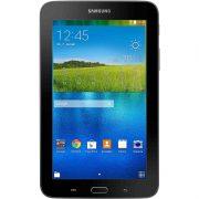 Galaxy Tab 3 T113