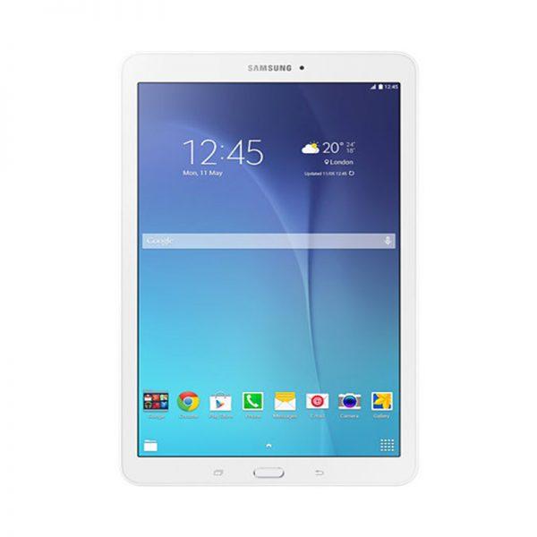 تبلت سامسونگ گلکسی تب ای 9.6 اینچی مدل SM-T561 - ظرفیت 8 گیگابایت | Samsung Galaxy Tab E 9.6 3G SM-T561 Tablet - 8GB