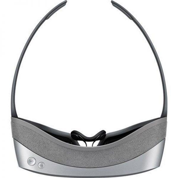 LG 360 VR Virtual Reality Headset