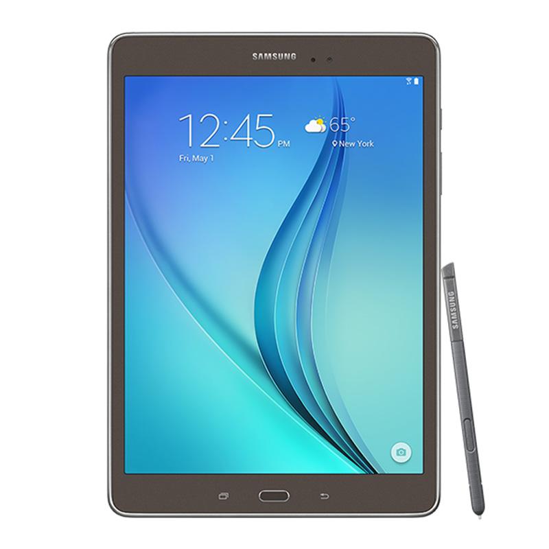 Samsung Galaxy Tab A 9.7 4G SM-P555 – 16GB |