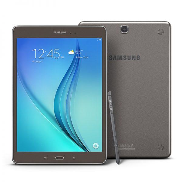 Samsung P550