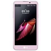LG X Screen K500dsZ Dual SIM
