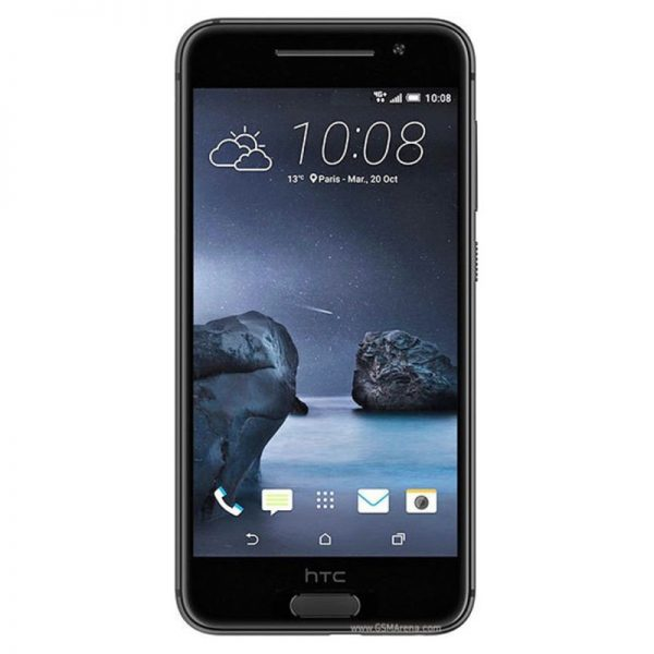 HTC One A9 - 32GB