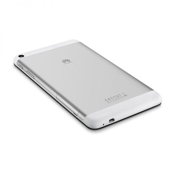 Huawei Mediapad T1 7.0 701u