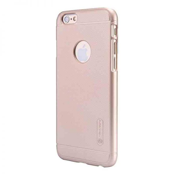 Nillkin Super Frosted Shield Cover For iPhone 6s