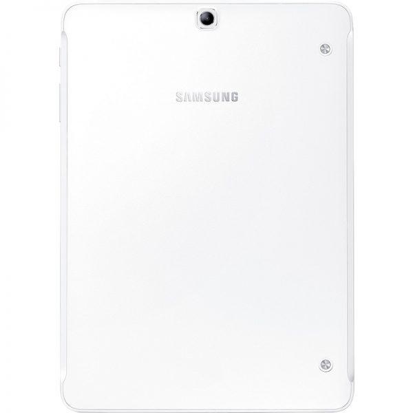 Galaxy tab s2 9.7 2016