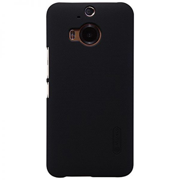 Nillkin Super Frosted Shield Cover For HTC M9 Plus