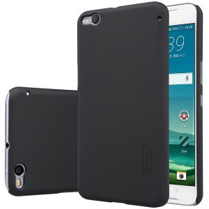 Nillkin Super Frosted Shield Cover For HTC X9