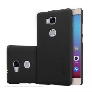 Nillkin Super Frosted Shield Cover For Huawei GR5