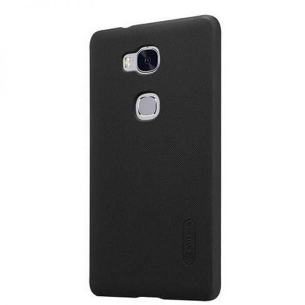 Huawei-Honor-5x-3