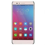 Huawei-Honor-5x-5