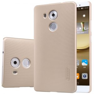 Nillkin Super Frosted Shield Cover For Huawei Mate 8