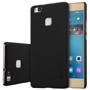 Nillkin Super Frosted Shield Cover For Huawei P9 Lite