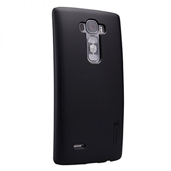 Nillkin Super Frosted Shield Cover For LG G Flex 2