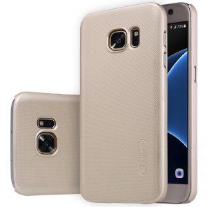 Galaxy S7 Nillkin Frosted Shield
