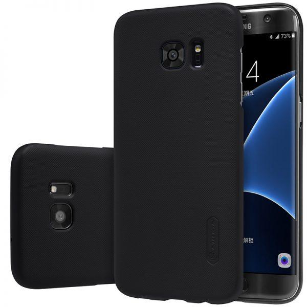 کاور نیلکین مدل Defender 2 مناسب برای گوشی موبایل سامسونگ Galaxy S7 Edge | Nillkin Defender 2 Cover For Samsung Galaxy S7 Edge