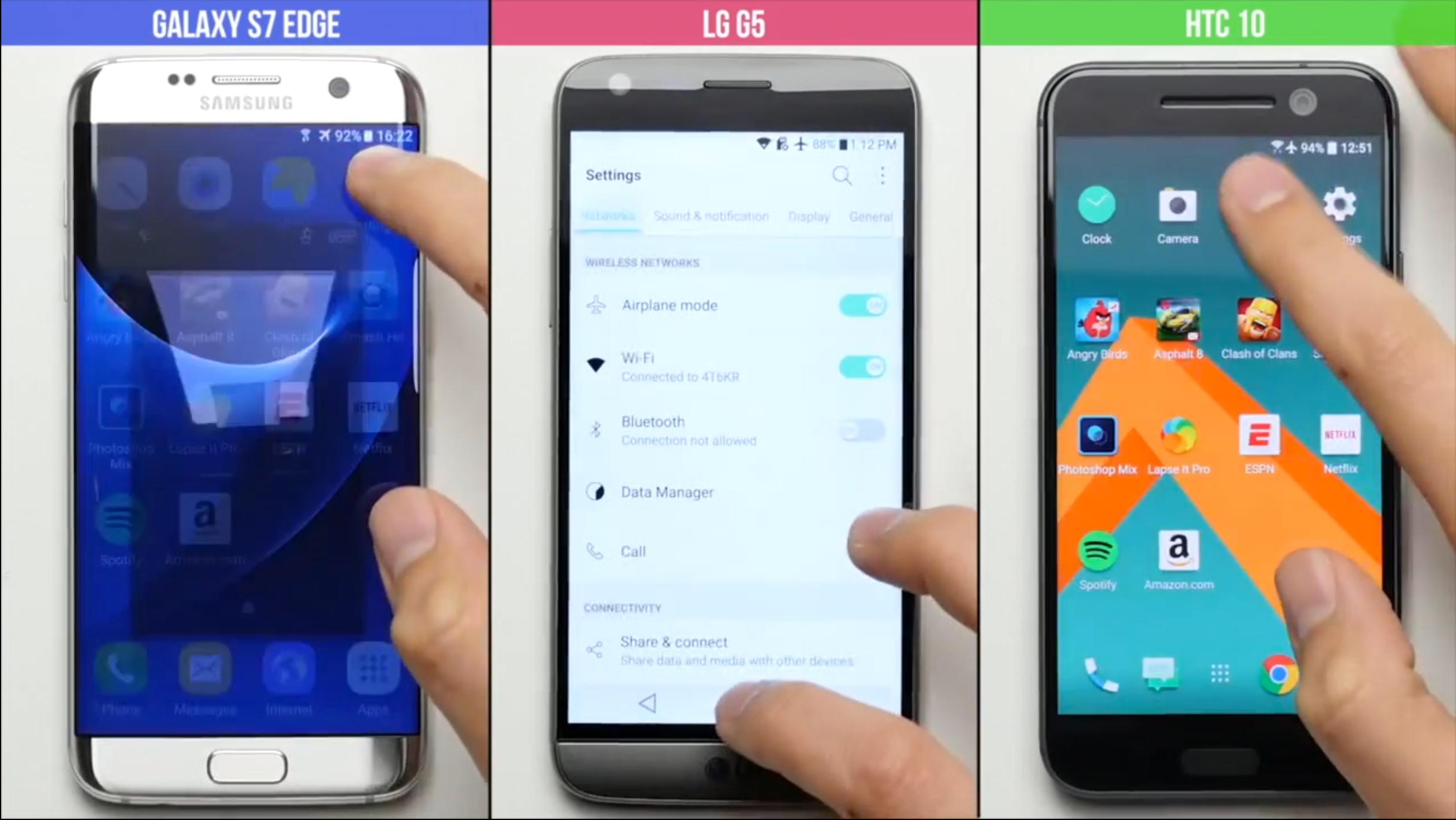 Speed-Test-Galaxy-S7-vs-LG-G5-vs-HTC-10
