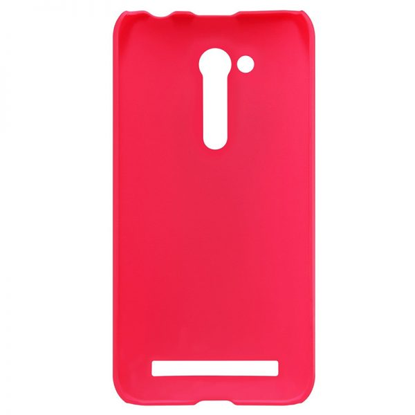 Nillkin Super Frosted Shield Cover For Asus ZenFone Go