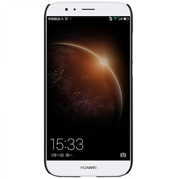 Nillkin Super Frosted Shield Cover For Huawei G8