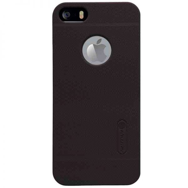 iPhone 5s -iPhone SE