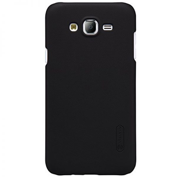 Nillkin Super Frosted Shield Cover For Galaxy J500F