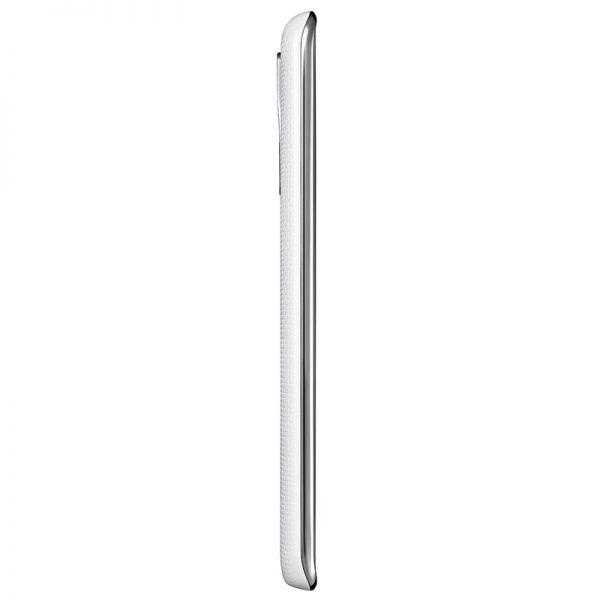 LG K8 K350 Dual SIM
