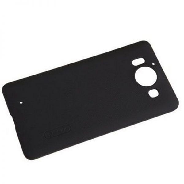 lumia-950-5