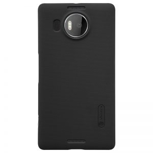 Nillkin Super Frosted Shield Cover For Lumia 950 XL