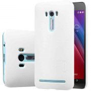 Nillkin Super Frosted Shield Cover For Asus ZenFone Selfie