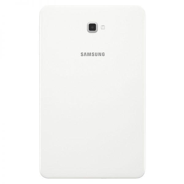 Samsung Galaxy Tab A 10.1 2016 SM-T585