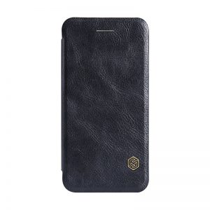 Nillkin Qin leather Case for Apple iPhone 6
