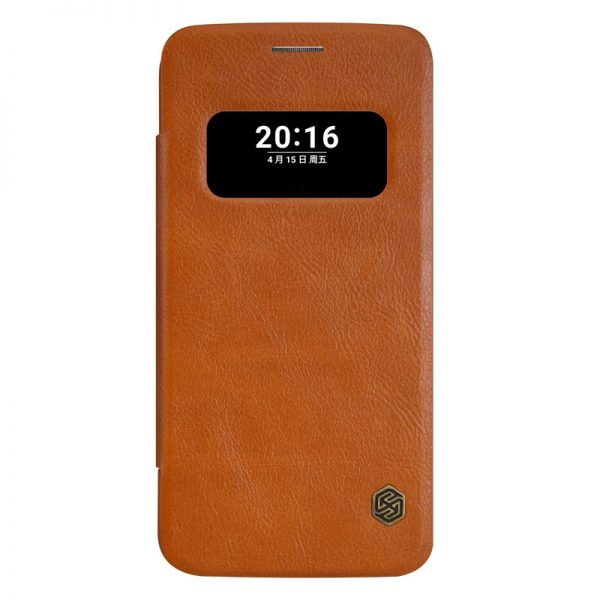 1.2.Nillkin-Qin-Leather-Flip-Cover-For-LG-G5-jpg
