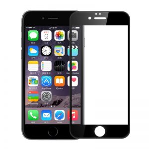 Apple iPhone 6S Plus Glass Screen Protector 3D Glass