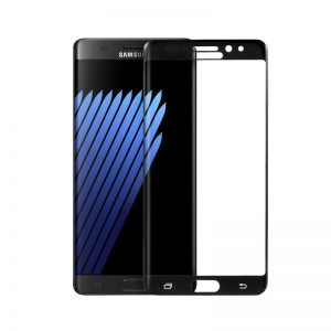 Galaxy Note7 Screen Protector 3D Glass