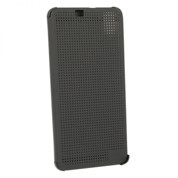 HTC Dot View Cover Case for Desire 826