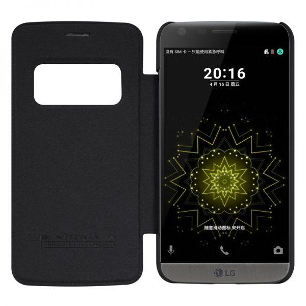 1.Nillkin-Qin-Leather-Flip-Cover-For-LG-G5-jpg