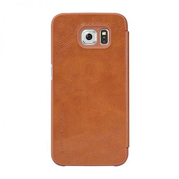 1.Nillkin-Qin-leather-case-for-Samsung-Galaxy-S6