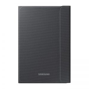 Samsung Book Cover For Galaxy Tab A 9.7