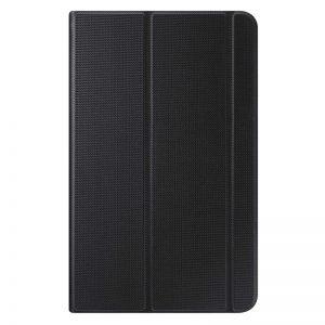 Samsung Book Cover For Galaxy Tab E 9.6