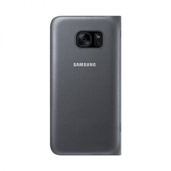 Samsung LED View Flip Cover For Galaxy Note 7