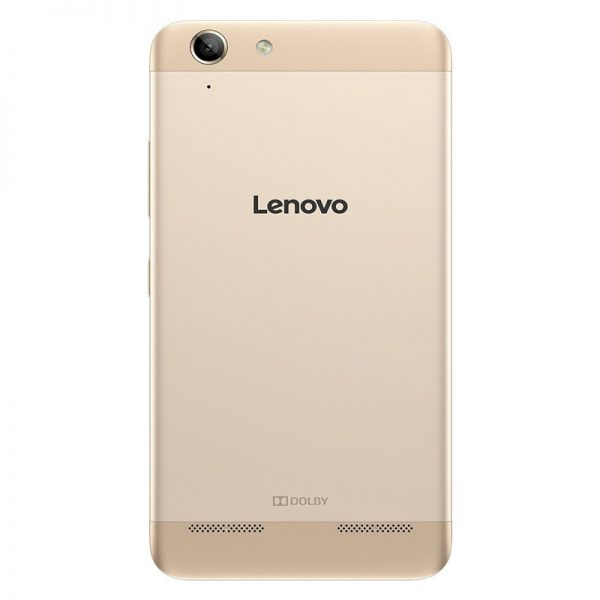 Lenovo VIBE K5 Plus Dual SIM