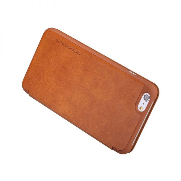 2.-Nillkin-Qin-Leather-Case-for-iPhone-6-Plus