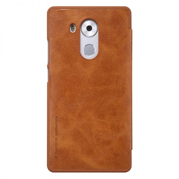 2.--Nillkin-Qin-leather-case-for-Huawei-Ascend-Mate-8