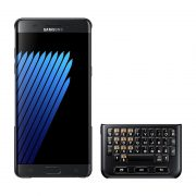 Samsung Keyboard Cover for Galaxy Note7