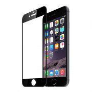 Apple iPhone 6S Glass Screen Protector 3D Glass